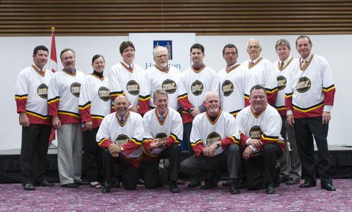 Councilhockey