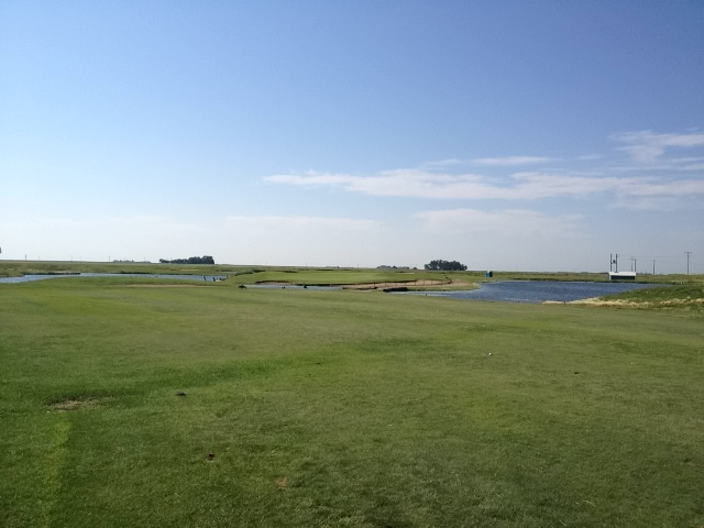 Golfaspen