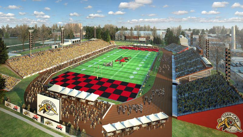 Alumni_Stadium