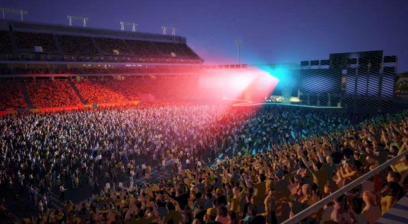Concert_Configuration