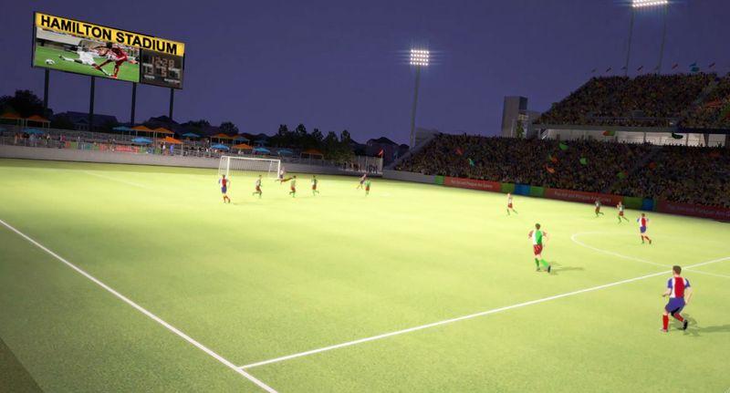 PanAm_Soccer_Configuration