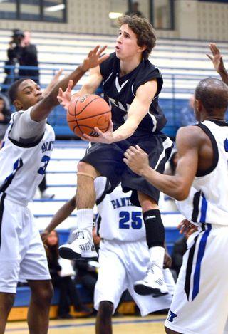 Cc Sports POY 2012.jpg 9265