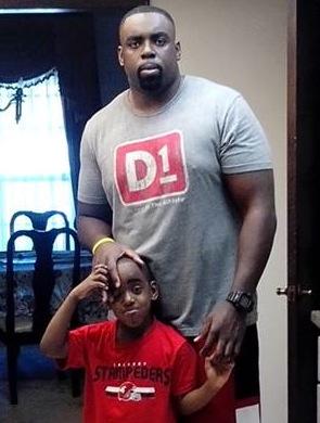 Davis&son