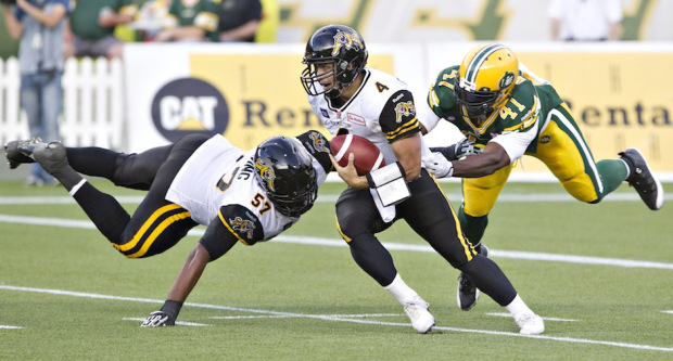 Fbo_cfl_tiger-cats_eskimos_20140704-1