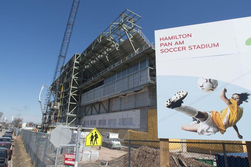 Stadium027a