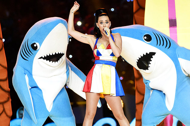 Katy-perry-left-shark-super-bowl-halftime-2015-billboard-650