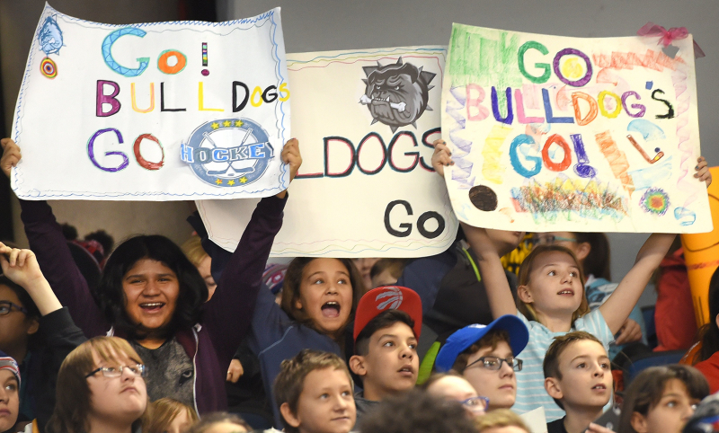 Bulldog's+Literacy+Game++6802