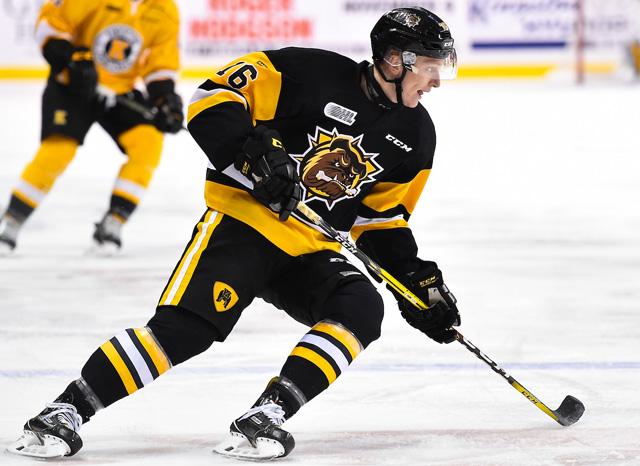 Trent-Fox-Hamilton-OHL-2017