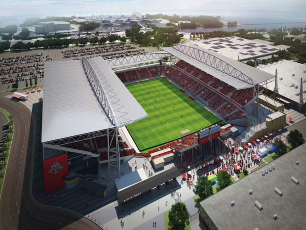 Soc_mls_bmo_field_renovation_201409231