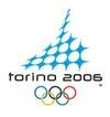 Torino_olympic
