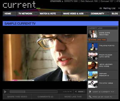 Current_2