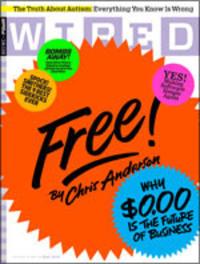 Ff_free_sweeps